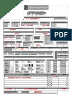 PLANTILLA 015.doc
