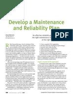 Reliability.pdf