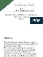 groundwaterexplorationmethods-170802093644 (1)