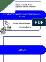 eixos.pdf