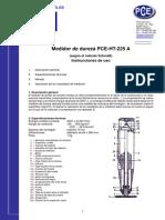 manual-medidor-dureza-schmidt-pce-ht-225a.pdf