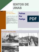 157187742-6-falhas-Por-Fadiga.pdf