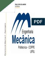 Engrenagens Conicas.pdf