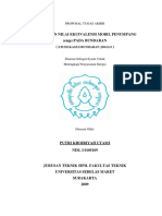 penentuan emp pada bundaran.pdf