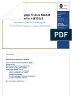 SH Housing Finance Q4 1 December 2017
