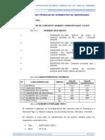 03 SUMINISTRO DE MATERIALES.doc