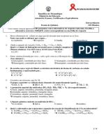 Enunciado Quimica Extraord. 12ªclas 2014.pdf