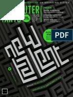 ComputerArts-August2018.pdf