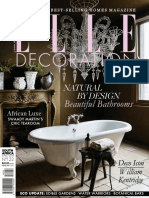 ElleDecorationSouthAfrica-April2018.pdf