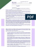 Final Pma Codeofethics2008