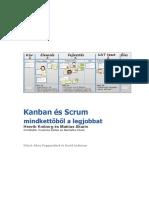 Kanban es Scrum - mindkettobol a legjobbat.pdf