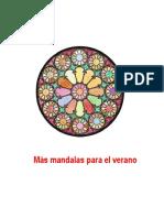 mandale-de-colorat.pdf