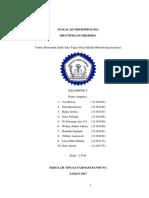 makalah_kelompok_4[1] revisi.docx
