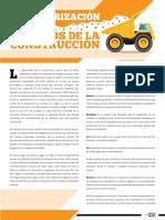 DEMOLICION DE M ATERIALES.pdf