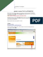 Tutorial_PROMETRIC_ITILV3.pdf