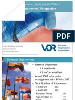 VDR ABS Seminar Trading in US Waters_final