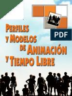 Animación y tiempo libre.pdf