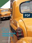 EMIS Insights - India Automotive Sector Report_ Segmentation