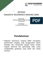 REFERAT MRI.pptx