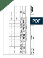 Partslist Siruba DL7000 NM1 NH1.Pdf