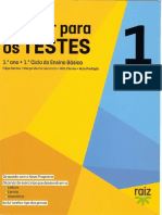 Estudar para os testes Port. 1.º ano.pdf