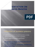 Copy of Business Process