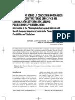 Dialnet-IntervencionSobreLaConcienciaFonologicaEnSujetosCo-3712007.pdf