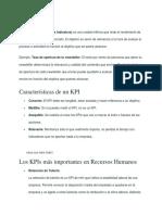 Qué es un KPI.docx