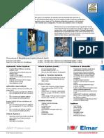 K-WINCH SlimLine (1).pdf