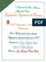 PAN DE YUCA IMPRIMIR.docx