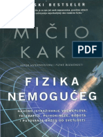 227157163-Micio-Kaku-Fizika-Nemoguceg.pdf