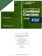 1thomson_a_j_martinet_a_v_a_practical_english_grammar_combine.pdf