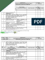 eBook Form Checklist Audit Smk3