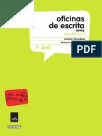 Oficina de escrita 7.º ano de portugues.pdf