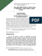 FINAL_PAPER. CSR.pdf