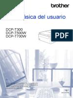 cv_dcp300_mexlts_busr.pdf