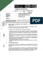 1875-2013-SUNARP-TR-L.pdf