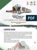TOR Sayembara Rumah KemenPUPR 2018_.pdf
