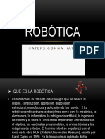 robtica-131017142947-phpapp02