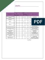 ESTRUCTURA_7001.pdf