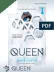 Queen Aimee Carter.pdf