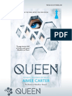 Queen Aimee Carter.pdf
