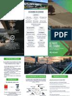 TRÍPTICO-FEB-2018 (2).pdf