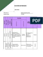 Evidencia 2 Matriz-para-Identificacion-de-Peligros-Valoracion-de-Riesgos-y-Determinacion-de-Controles.xls