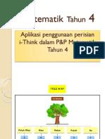 101688503-Aplikasi-Penggunaan-Perisian-I-Think-Dalam-Matematik-Sekolah-Rendah.pptx