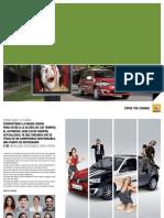 clliomio.pdf