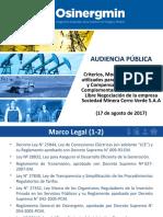 Apertura Audiencia Publica.pptx