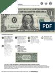 Folletería dollar