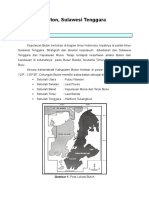 121365561-Geologi-Buton.doc