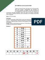 pasatiemposconecuacionesprofe.pdf